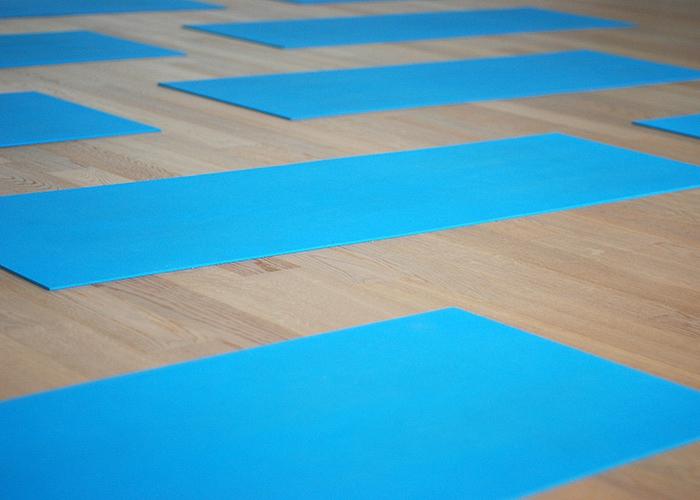 yoga-kitchen-1.jpg