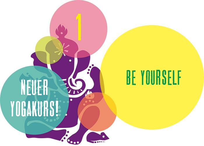 neu-1-be-yourself.jpg