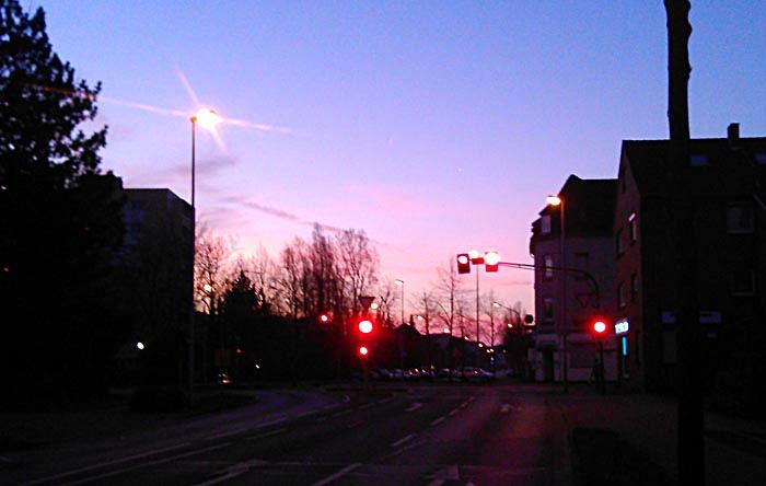 cool-morgens.jpg