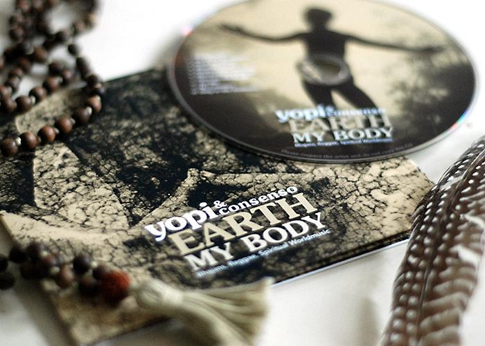 yopi-cd.jpg