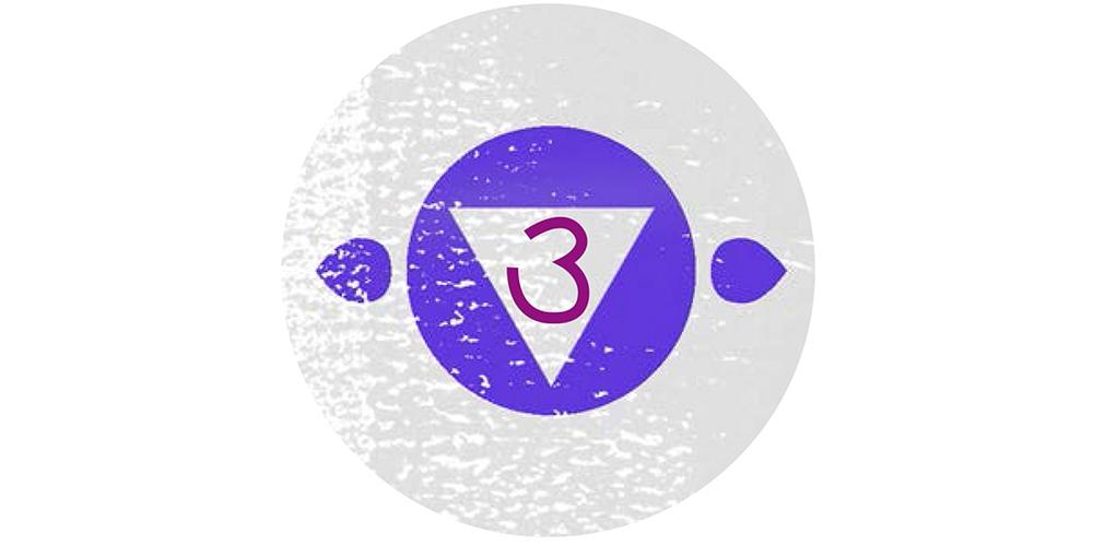 chakra-6.jpg