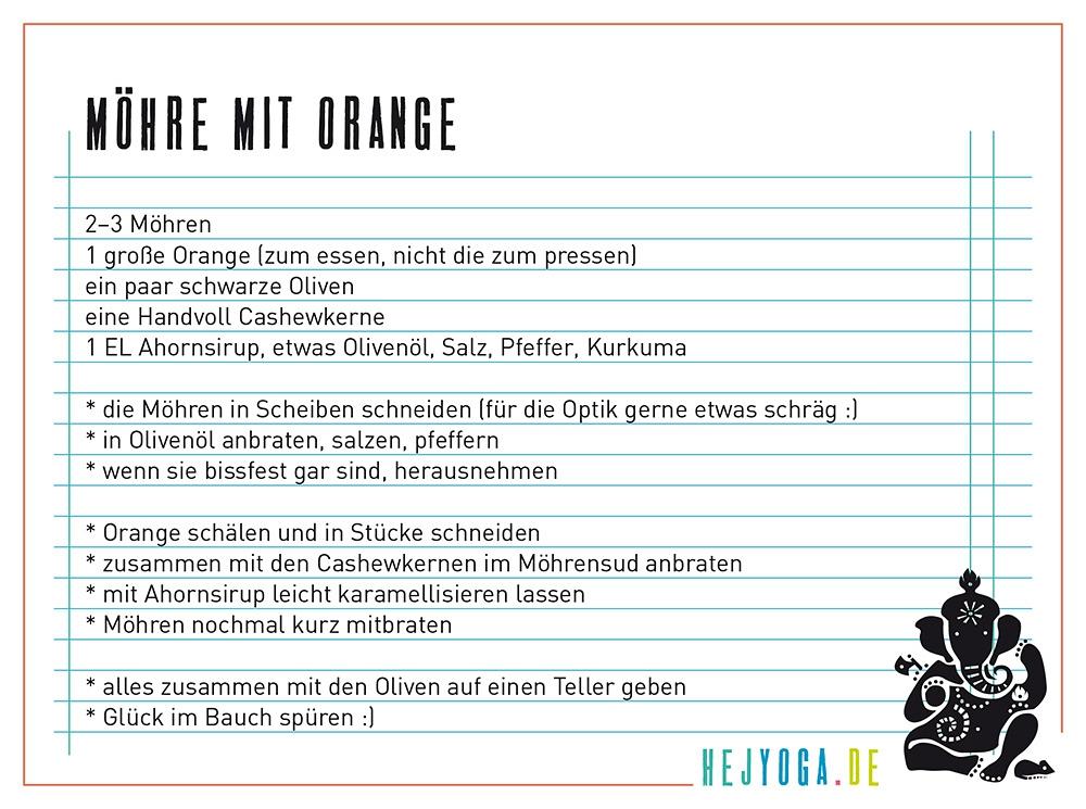 orangenmoehren-R.jpg