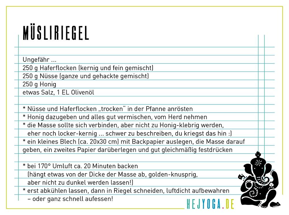 muesliriegel-R.jpg