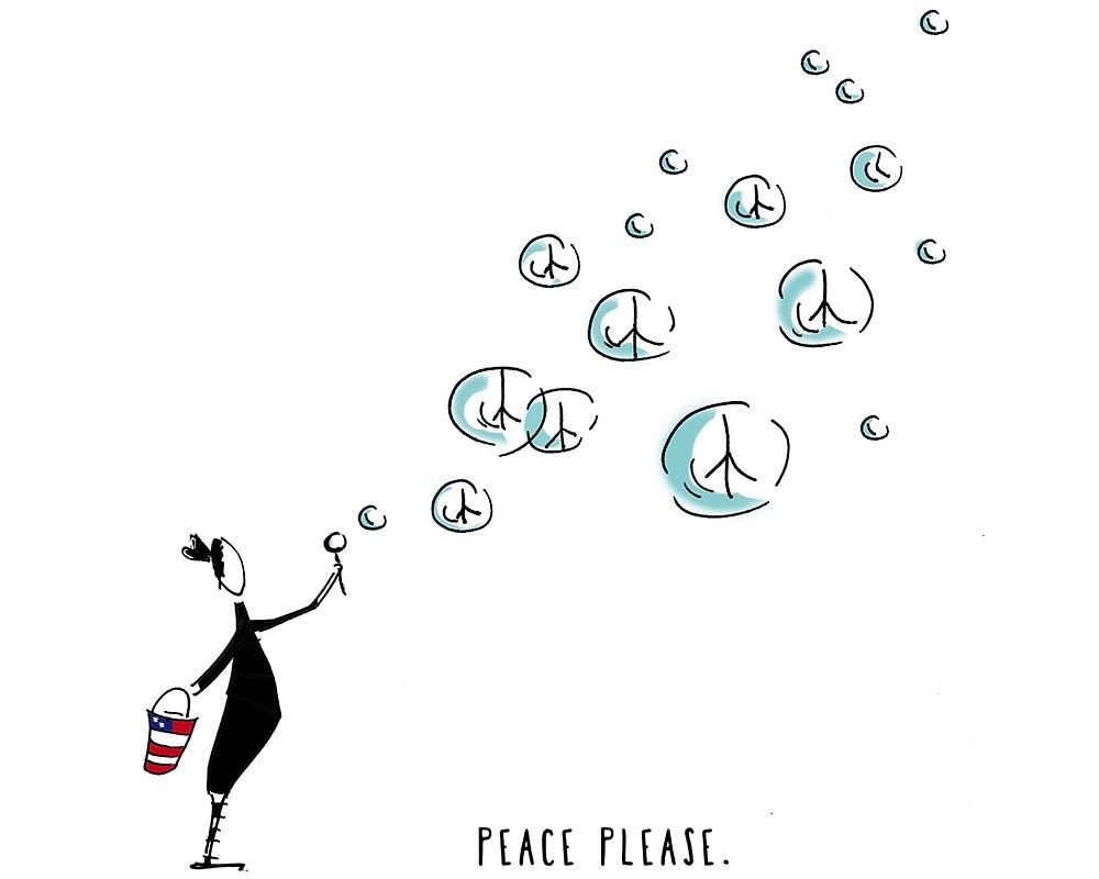 yw-peaceplease.jpg