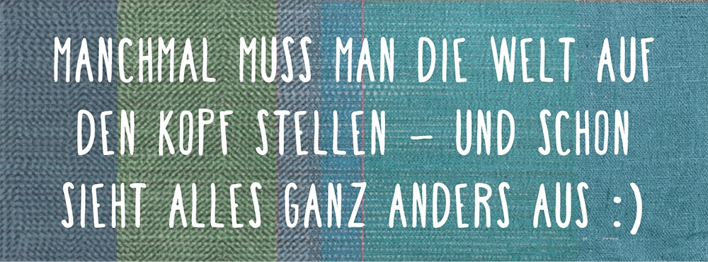 montags-mantra10.jpg