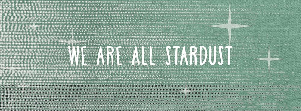 starlightuniverse1.jpg